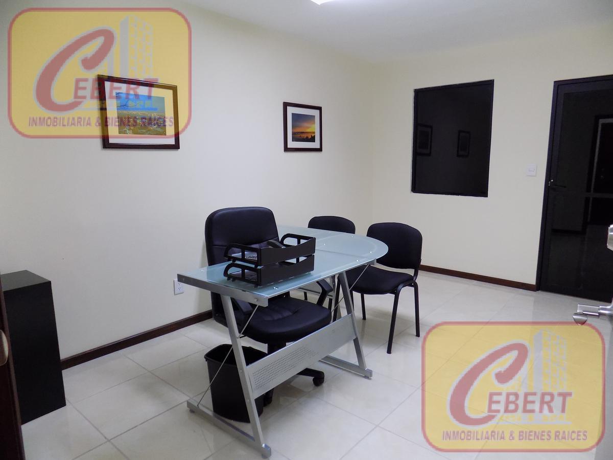 Foto Oficina en Renta en  Insurgentes,  Mazatlán  RENTA DE OFICINA AMUEBLADA,CON LINEA TELEFÓNICA Y RECEPCIONISTA EN MAZATLAN SINALOA