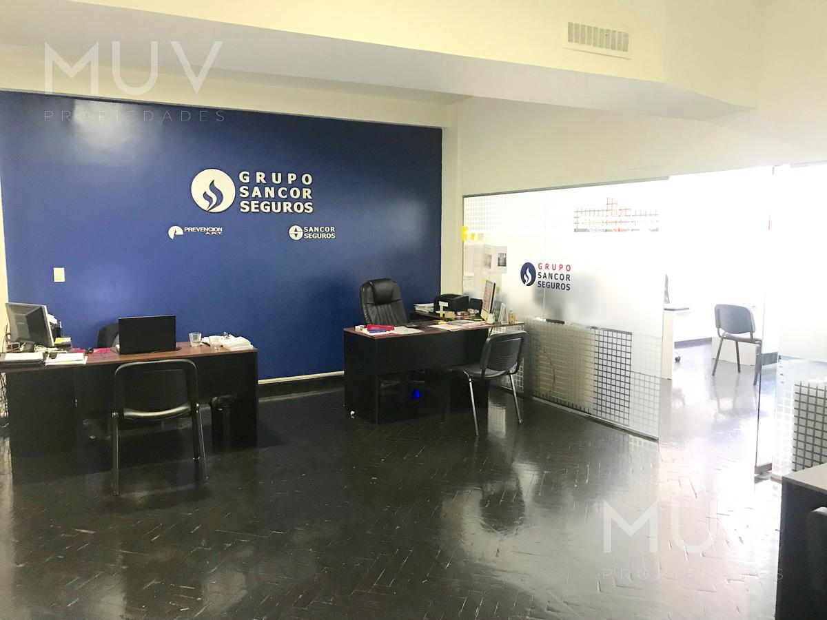 Foto Oficina en Alquiler en  Microcentro,  Centro (Capital Federal)  Lavalle 1700