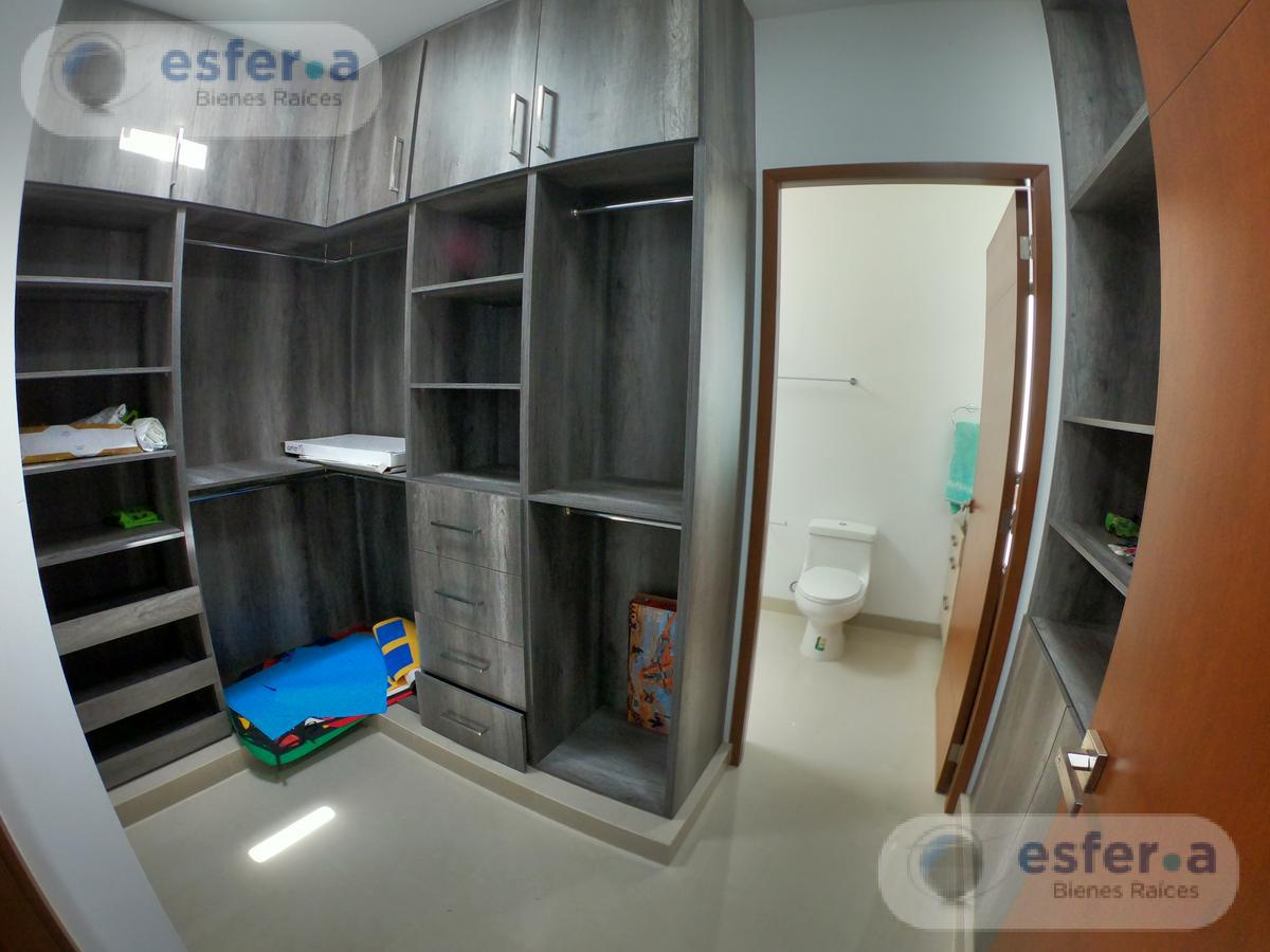 Foto Casa en Venta en  Dzodzil,  Mérida  Casa en venta de lujo, super equipada, en el norte de Mérida