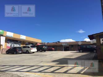 Foto Edificio Comercial en Venta en  Curridabat,  Curridabat  100 ESTE DE AUTOMERCADO CARRET VIEJA TRES RIOS