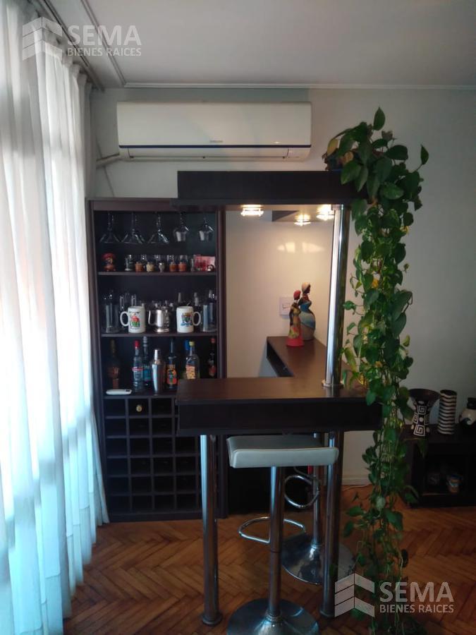 Foto Departamento en Venta en  Barrio Norte,  San Miguel De Tucumán  Laprida al 300