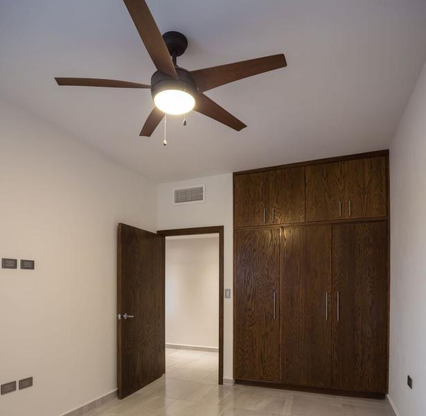 Foto Departamento en Renta en  San Felipe,  Chihuahua  DEPARTAMENTO EN RENTA EN SAN FELIPE AMUEBLADO