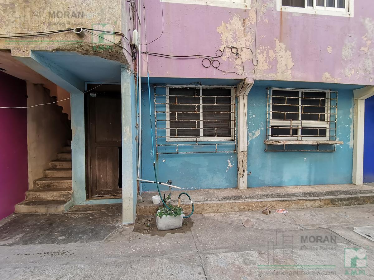 Foto Departamento en Venta en  Playa Sol,  Coatzacoalcos  Manlio Fabio Altamirano 3002, Depto. 102, Colonia Playa Sol, Coatzacoalcos, Ver.
