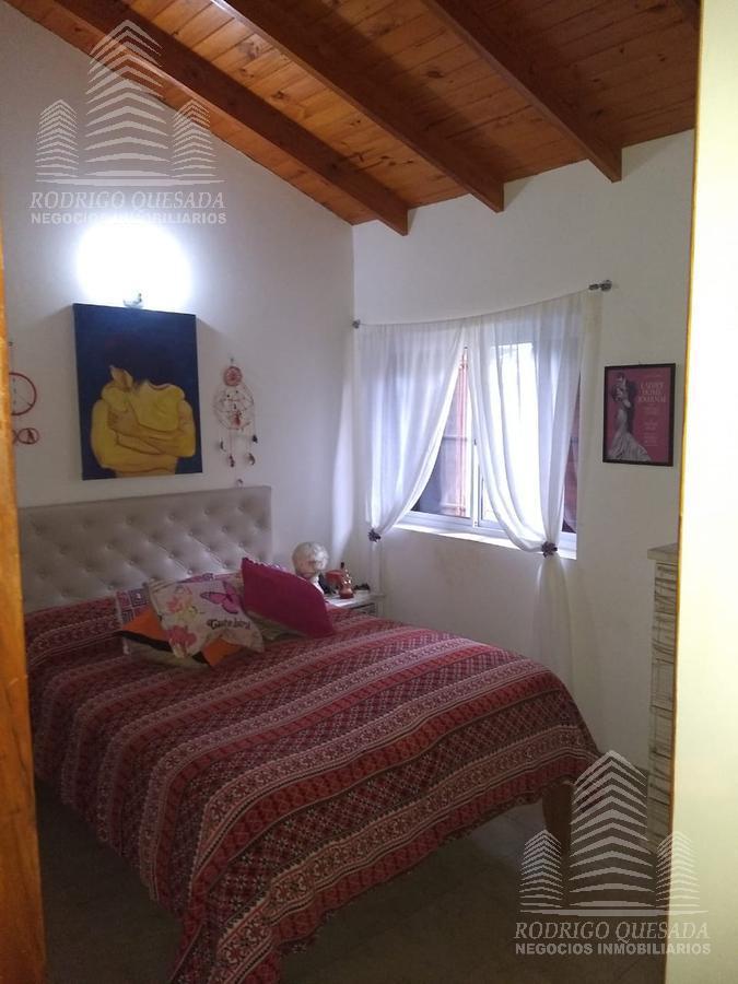 Foto Casa en Venta en  San Bernardo Del Tuyu ,  Costa Atlantica  Zuviria 1121