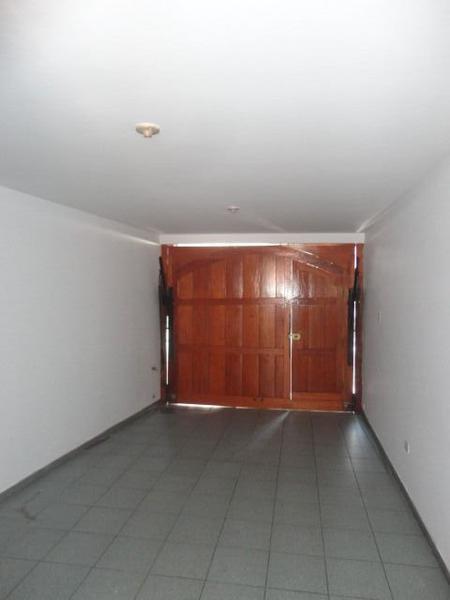 Foto Casa en Alquiler en  Jose Luis Bustamante Y Rivero,  Arequipa  CASA SANTO DOMINGO