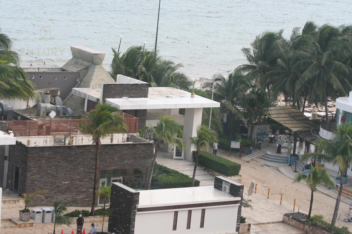 Gonzalo Guerrero Apartment for Sale scene image 22