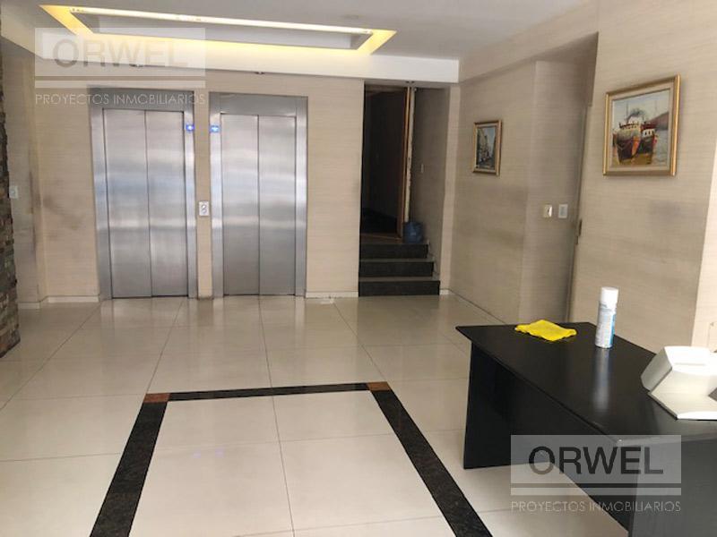 Foto Departamento en Alquiler en  Villa Crespo ,  Capital Federal  Eustaquio Frias al 400