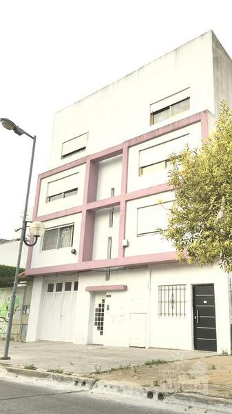 Foto Departamento en Venta en  La Plata ,  G.B.A. Zona Sur  Calle 16 entre 61 Y 62