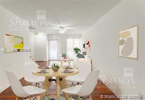 Foto Casa en condominio en Venta en  Miami Beach,  Miami-dade  1220 Euclid Ave #5, Miami Beach, FL 33139