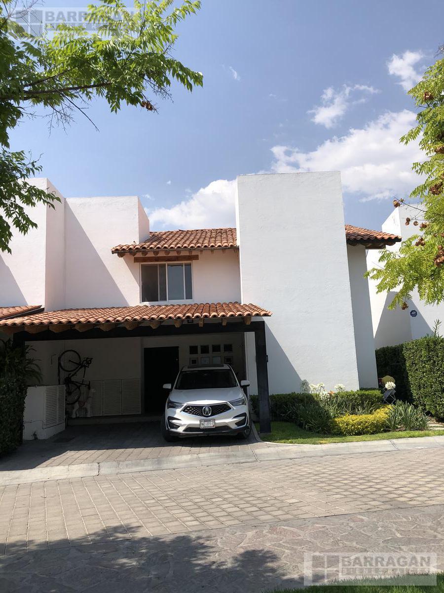 Foto Casa en Renta en  Lomas del Campanario III,  Querétaro  Casa en Renta Lomas del Campanario III, Querétaro