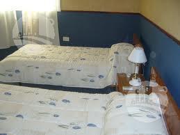 Foto Hotel en Venta en  Balvanera ,  Capital Federal  CONFIDENCIAL