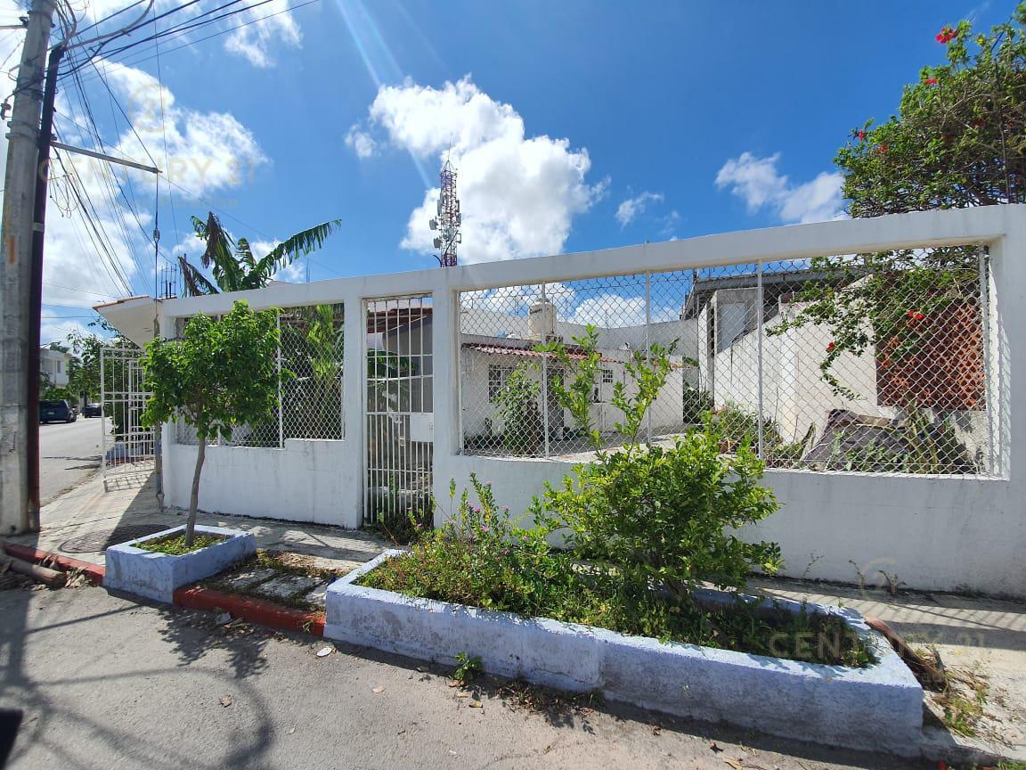 Región 507 House for Sale scene image 2