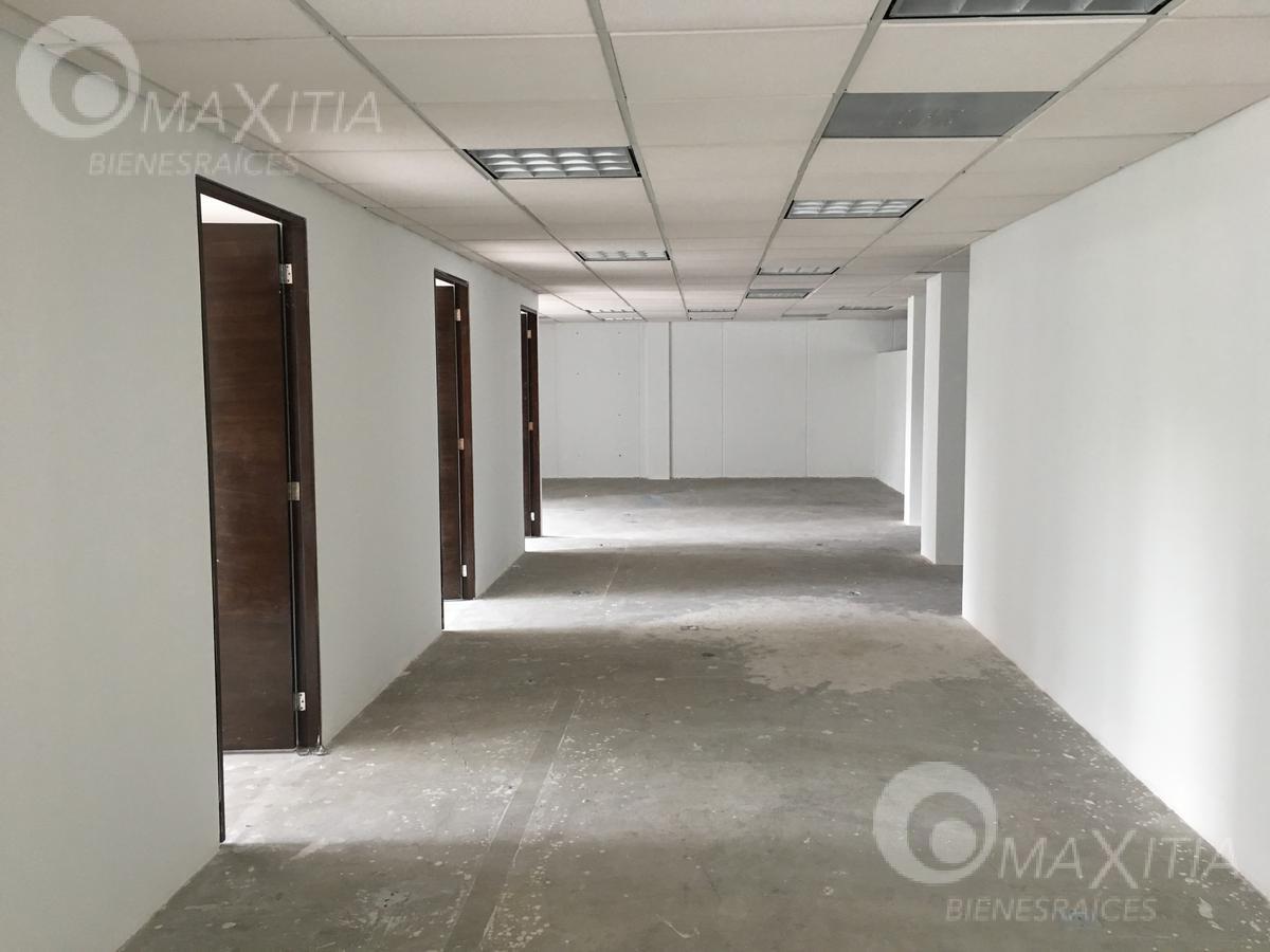 Foto Oficina en Renta en  Atlamaya,  Alvaro Obregón  Periférico Sur  2349 Col.  Atlamaya