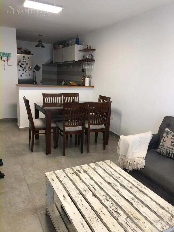 Foto Departamento en Venta en  Tigre ,  G.B.A. Zona Norte  Boulevard Saénz Peña al 1200