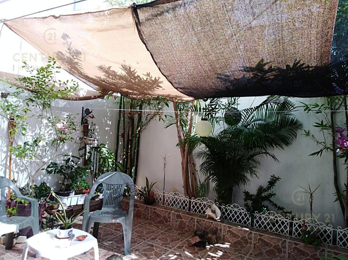 Cancún Casa for Venta scene image 20