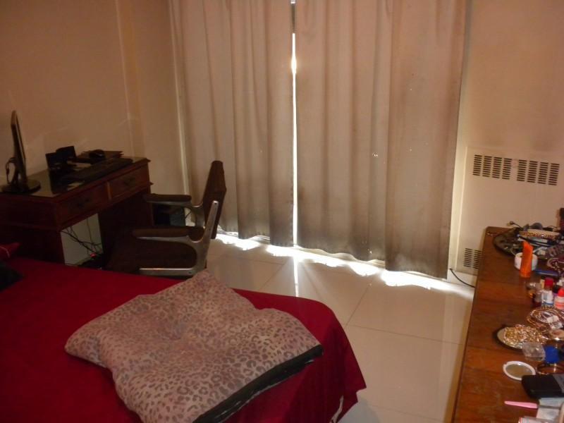 Foto Departamento en Venta en  Barrio Norte ,  Capital Federal  Gallo 1629   4º  A