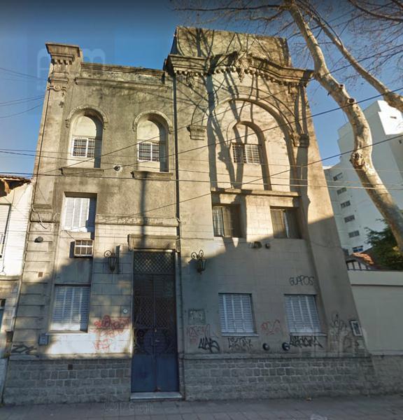 Foto Edificio Comercial en Venta en  Lomas de Zamora Oeste,  Lomas De Zamora  Alem al 400