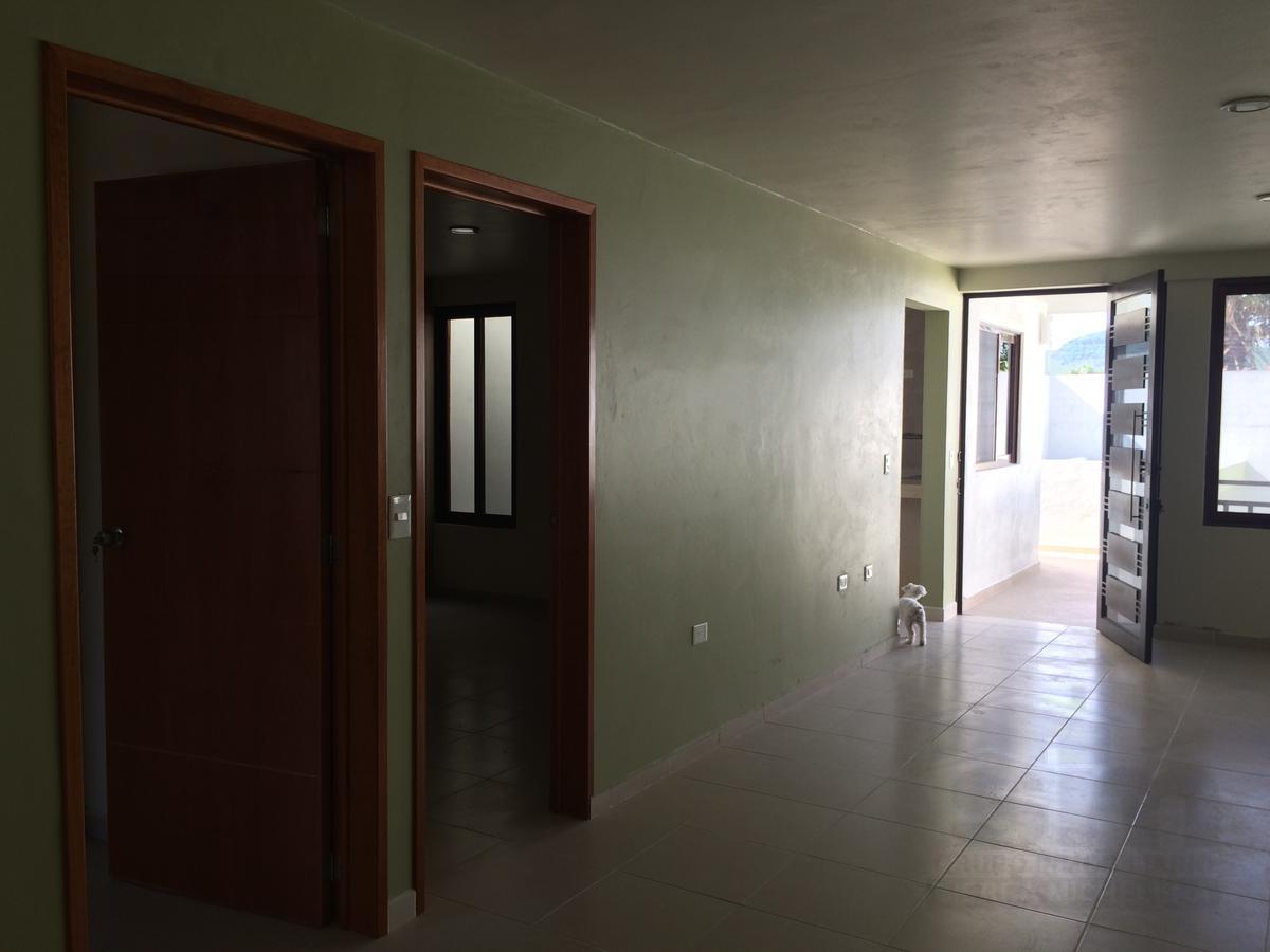 Foto Local en Renta en  Atlixco ,  Puebla  Local comercial y Departamento en renta en Atlixco