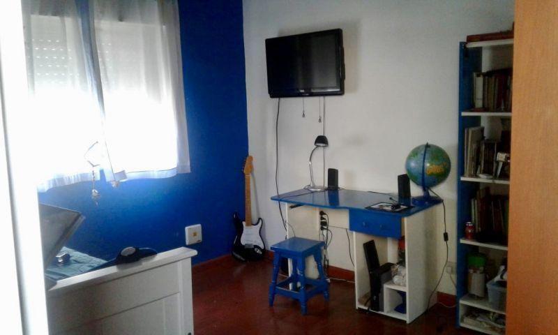 Foto PH en Venta en  Boedo ,  Capital Federal  CASTRO 1100