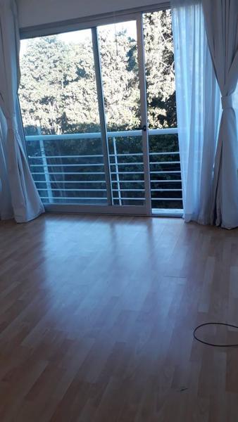 Foto Oficina en Venta en  Concord Pilar,  Countries/B.Cerrado (Pilar)  Concord Pilar 50