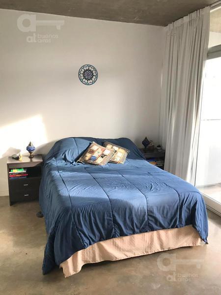 Foto Departamento en  en  Villa Urquiza ,  Capital Federal  Lugones al 3200