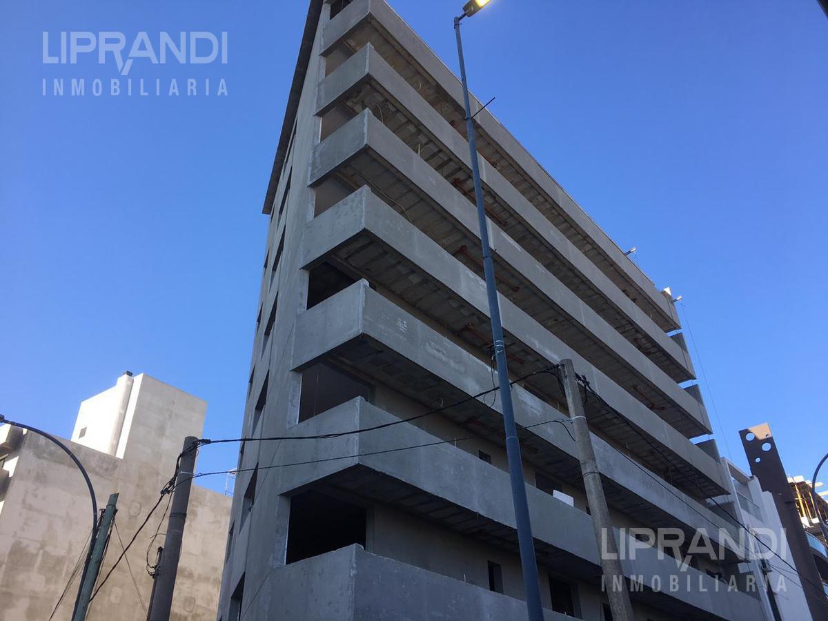 Foto Departamento en Venta en  Alberdi,  Cordoba Capital  Av . DUARTE QUIROS 1200 - ULTIMAS UNIDADES -
