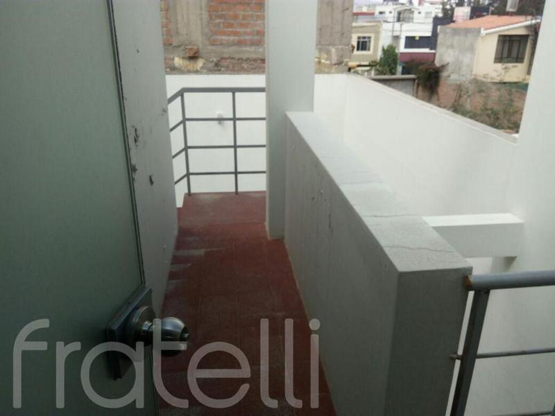 Foto Casa en Alquiler en  Arequipa,  Arequipa  CASA OFICINA UMACOLLO