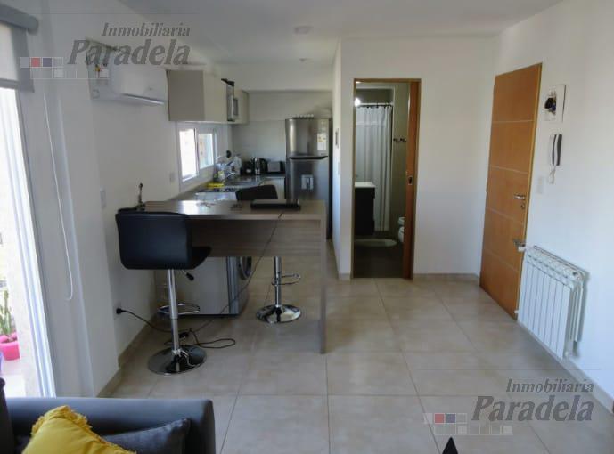 Foto Departamento en Venta en  Ituzaingó Norte,  Ituzaingó  Alvear al 900
