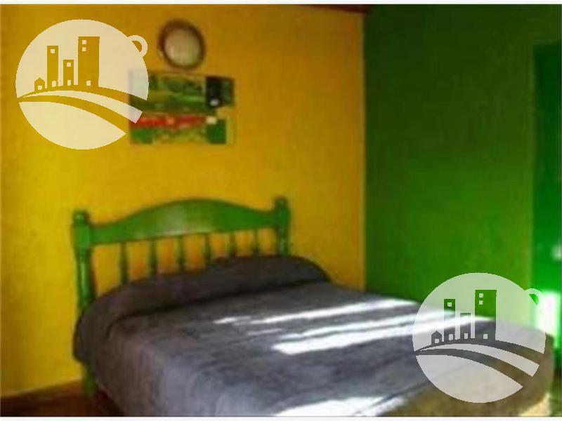 Foto Hotel en Venta en  Mendoza,  Capital  CONFIDENCIAL