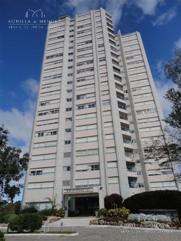 Foto Apartamento en Venta en  Roosevelt,  Punta del Este  Martiniano Chiossi y Roosevelt