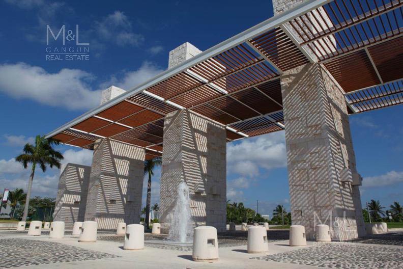 """Foto Local en Venta en  Puerto Cancún,  Cancún  Local Comercial  """"Rentado"""" en Venta en Cancún  ESPACIO, 217  m2  en Puerto Cancún"""