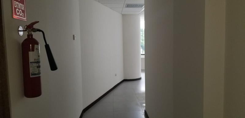 Foto Oficina en Alquiler en  Malecon 2000,  Guayaquil  ALQUILER DE OFICINA THE POINT