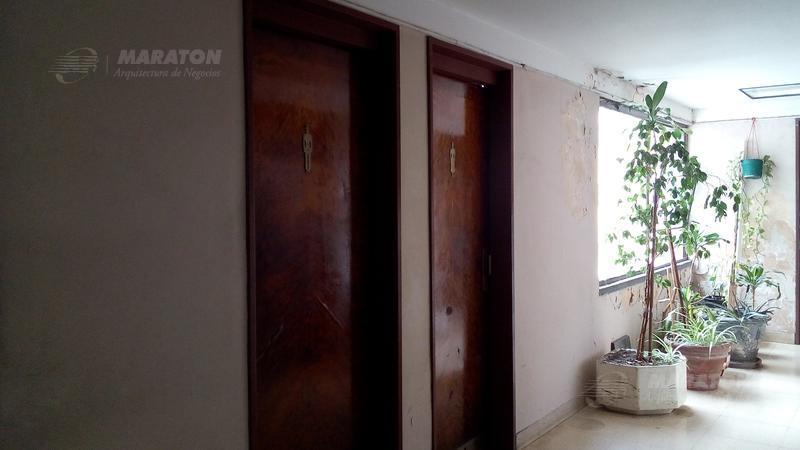 Foto Oficina en Alquiler en  San Nicolas,  Centro  Parana al 100
