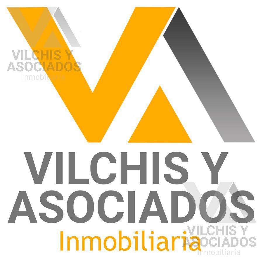 Foto Terreno en Venta en  Minatitlán ,  Veracruz  TERRENO EN VENTA EN MINATITLÁN, VERACRUZ