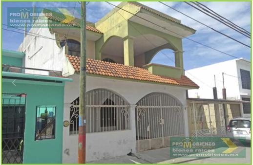 Foto Casa en Venta en  Rancho o rancheria Saloya,  Nacajuca  Rancho o rancheria Saloya