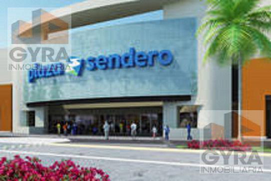 Foto Local en Venta en  Brisas del Pacifico,  Los Cabos  Local venta Plaza Sendero Food Court