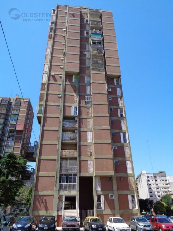 Foto Departamento en Venta en  San Cristobal ,  Capital Federal  INCLAN al 2900