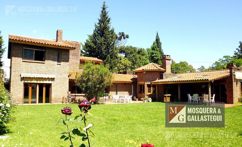 GARDEL CARLOS al 300 - San Isidro | Las Lomas de San Isidro | Las Lomas-Horqueta