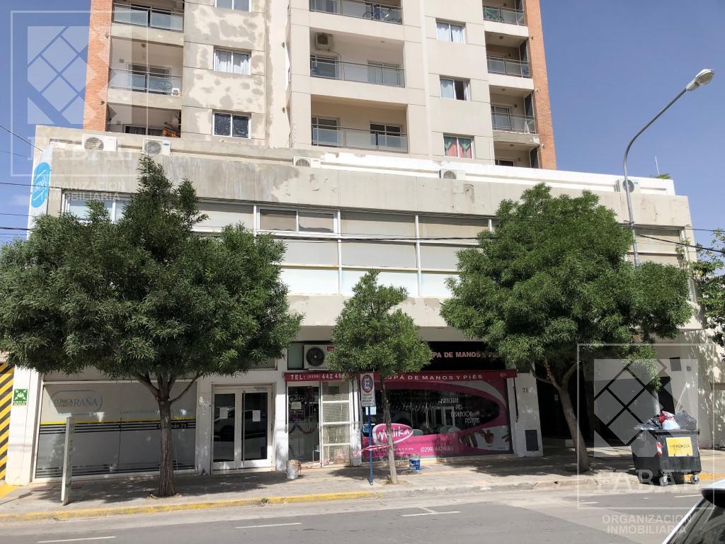Foto Departamento en Alquiler en  Área Centro Este ,  Capital  Tucumán 71