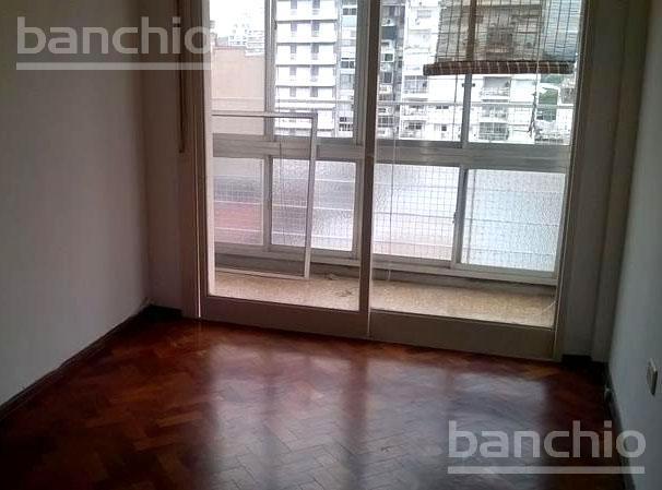 URQUIZA al 1300, Rosario, Santa Fe. Alquiler de Departamentos - Banchio Propiedades. Inmobiliaria en Rosario