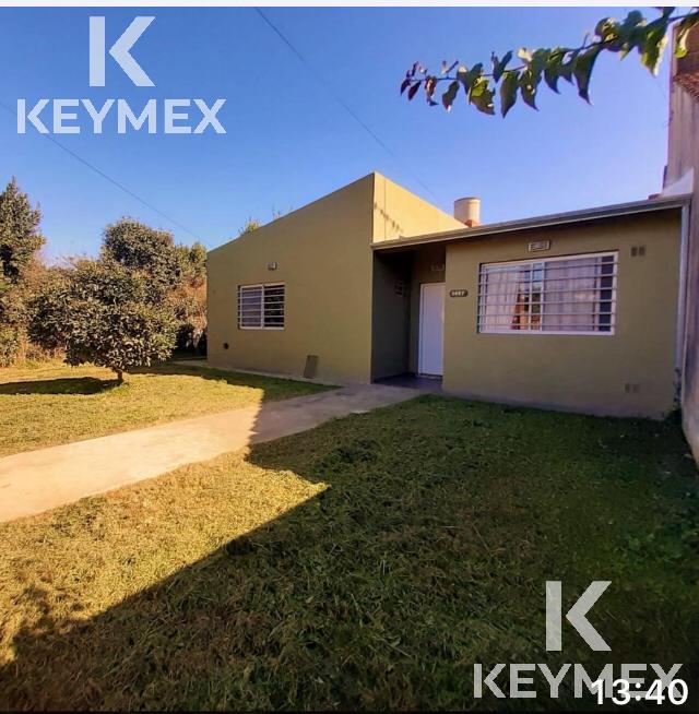 Foto Casa en Venta en  Villa Elisa,  La Plata  422 y 21d