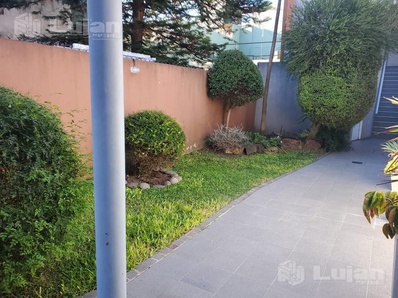 Foto Departamento en Venta en  Mataderos ,  Capital Federal  Pilar al 1400