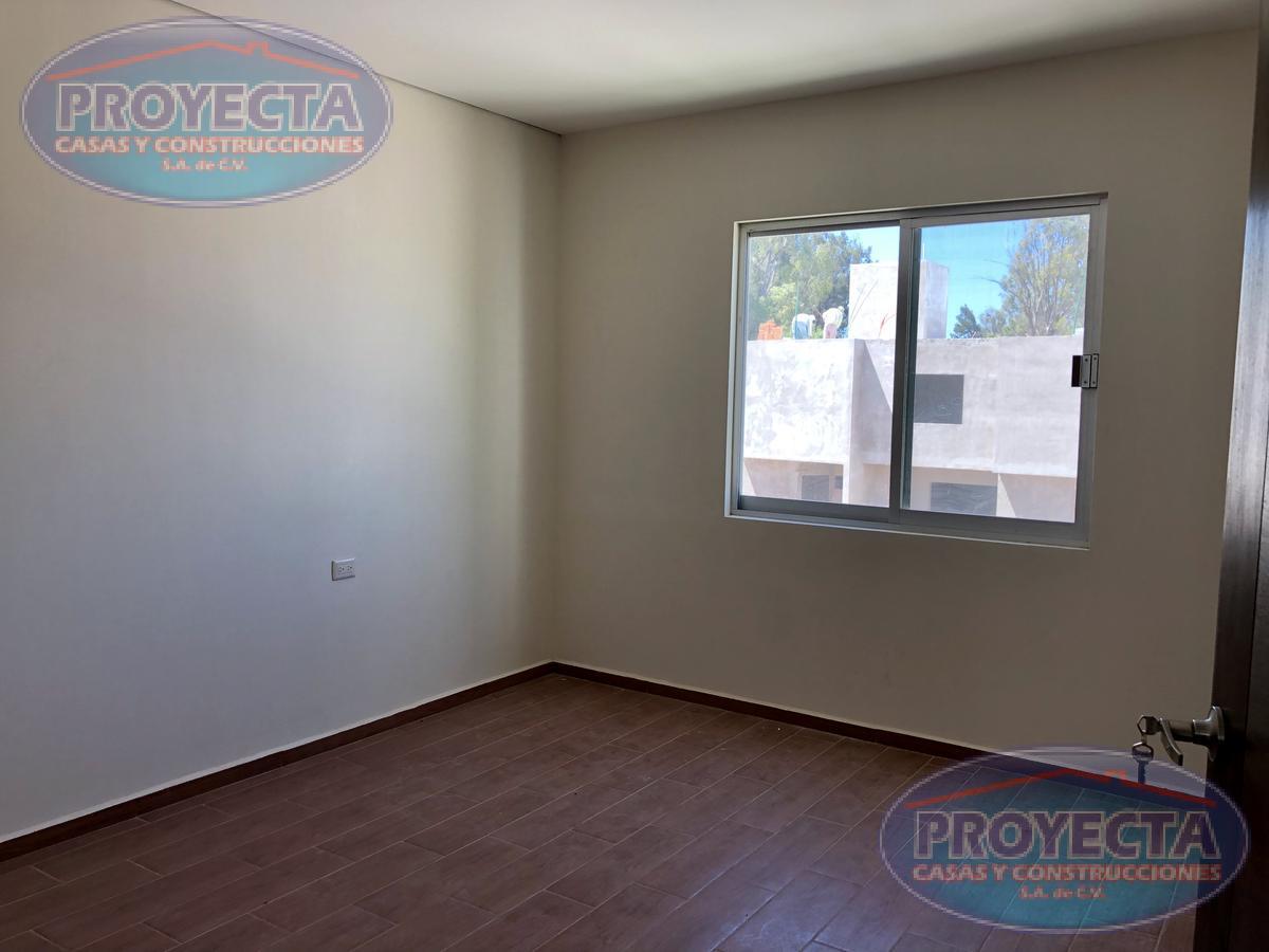 Foto Casa en Venta en  Las Flores,  Durango     CASAS EN  CALLE  PRIVADA CON CANCEL POR WALMART EL EDEN, FRAC. NUEVA PROVIDENCIA