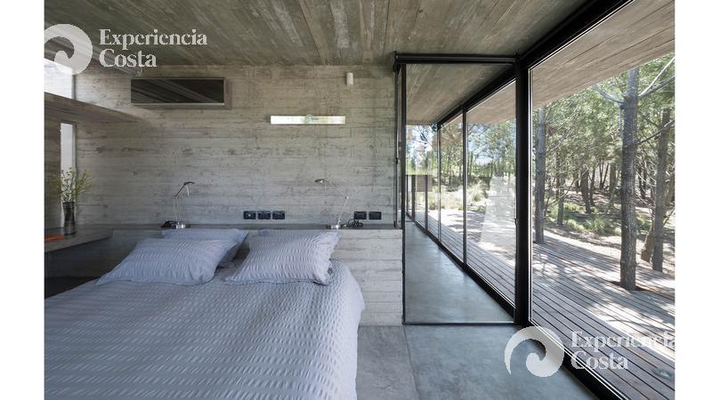 Foto Casa en Alquiler temporario | Alquiler en  Barrio Costa Esmeralda,  Pinamar  Casa L4