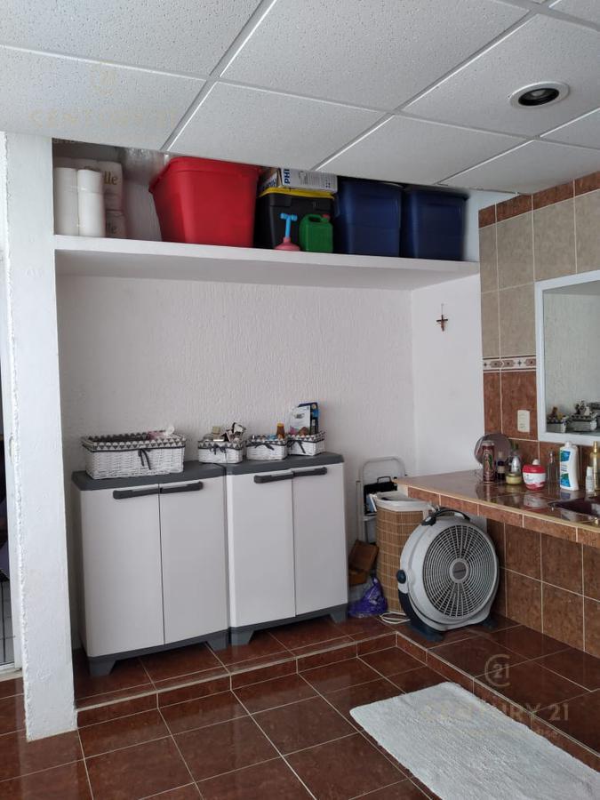 Ejidal Casa for Venta scene image 4