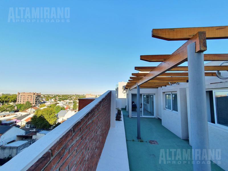 Foto Departamento en Venta en  Villa Ballester,  General San Martin  Marengo al 4400  e/ Pueyrredón y Witcomb