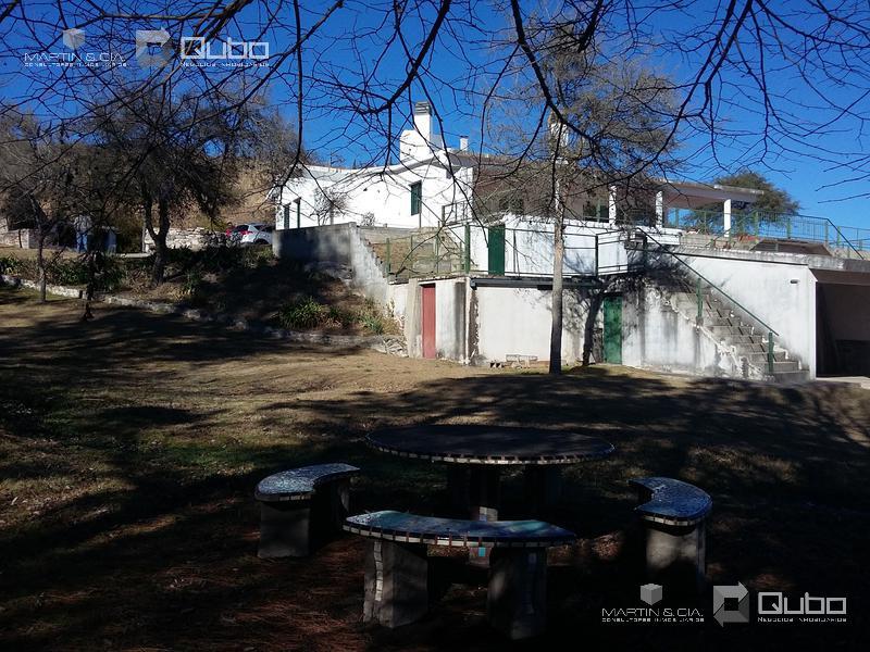 Foto Casa en Venta en  La Falda Del Carmen,  Santa Maria  Falda del carmen