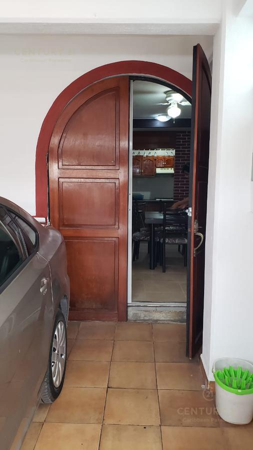 Benito Juárez House for Rent scene image 14