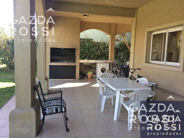 Foto Casa en Venta | Alquiler | Alquiler temporario en  El Lauquen,  San Vicente  Ruta 58 km 11