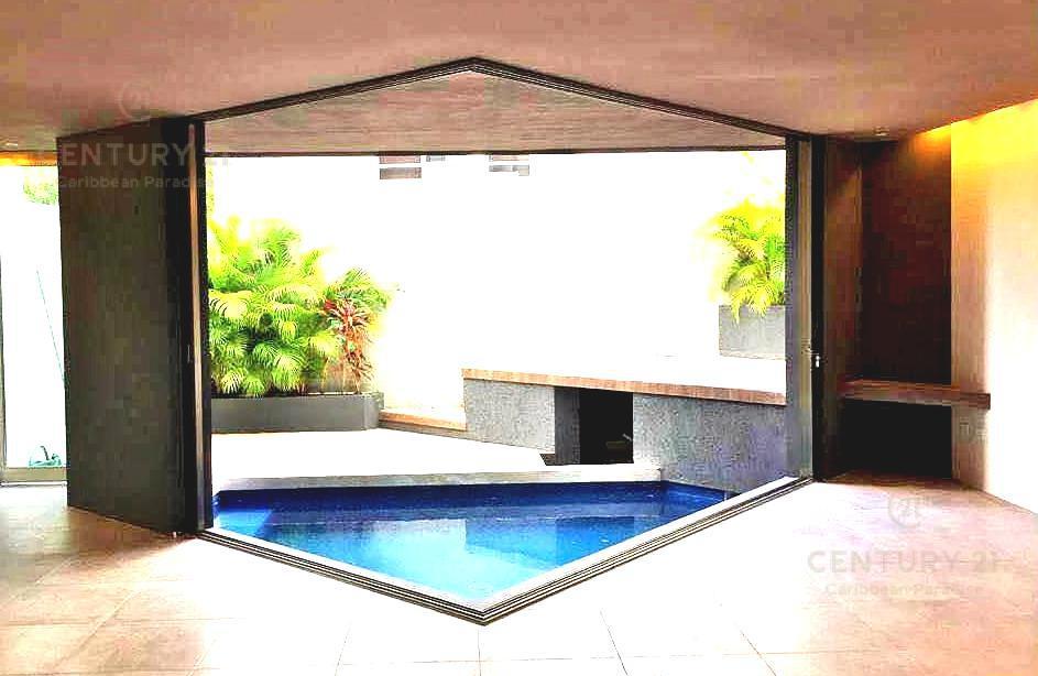 Aqua Casa for Venta scene image 0
